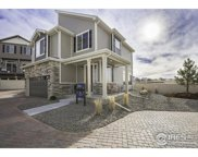 3609 Valleywood Ct, Johnstown image