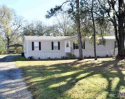 12438 Forest Braud Ln, Gonzales image