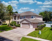 9316 Westover Club Circle, Windermere image