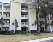 601 Hillside Dr Unit #2205, North Myrtle Beach image