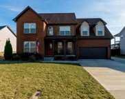1332 Canyon Pl, Clarksville image