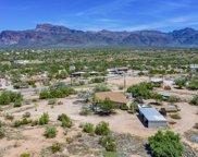 5433 E 32nd Avenue, Apache Junction image