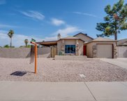1604 W Curry Drive, Chandler image