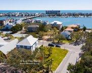 22 Live Oak Drive, Wrightsville Beach image