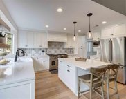 1011 Monterey Vista Way, Encinitas image