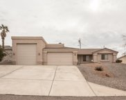 2780 Bamboo Dr, Lake Havasu City image