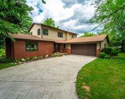 4219 Augusta Drive, Crown Point image