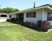 3950 Rogers Rd, Spring Valley image