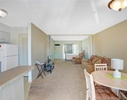 2115 Ne 42nd Ct Unit #206N, Lighthouse Point image
