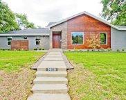 3616 Coral Gables Drive, Dallas image
