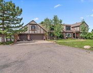 495 West Oakwood Lane, Castle Rock image