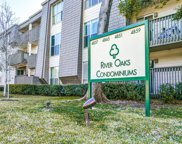 4851 Cedar Springs Unit 377, Dallas image