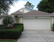 2134 Burley Avenue, Clermont image