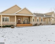 5905 104th Avenue N, Greenfield image