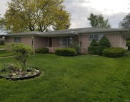 36519 RIDGECROFT, Sterling Heights image
