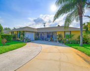 827 La Costa Way, Lantana image