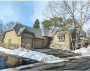 4733 Bouleau Road, White Bear Lake image