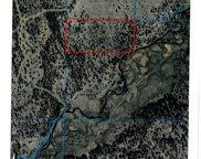 2000 North Fork Sprague River, Bly image