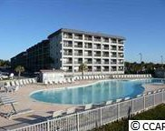 5905 S KINGS HIGHWAY Unit 206, Myrtle Beach image