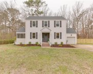 116 Mann Drive, South Chesapeake image