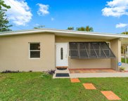 785 Hibiscus Drive, Royal Palm Beach image