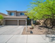 2814 W Eastman Drive, Anthem image