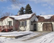 816 3rd St. Sw, Rugby image