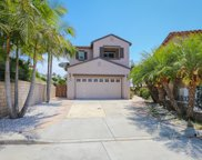11504 Aprica Pl, Scripps Ranch image