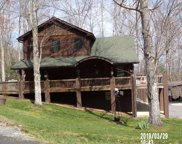 506 Bailey Rd, Blairsville image