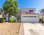 16205 S 35th Street, Phoenix image