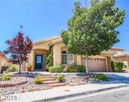10625 Redwood Grove Avenue, Las Vegas image
