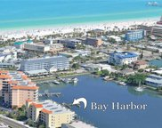 600 Bayway Boulevard Unit 203, Clearwater Beach image