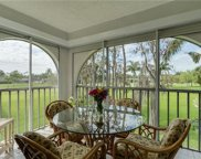 1055 Forest Lakes Dr Unit E-210, Naples image