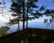 538 Raven Rd, Port Townsend image