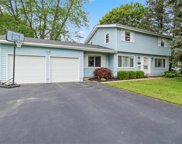 15 Orchid  Drive, Greece-262800 image