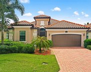 28582 Westmeath Ct, Bonita Springs image