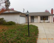 141 Olympic Circle, Vacaville image