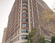 3750 North Lake Shore Drive Unit 6B, Chicago image