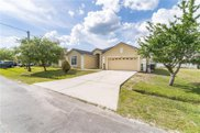 548 Viceroy Court, Kissimmee image