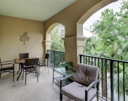 3 N Forest Beach Unit #203, Hilton Head Island image