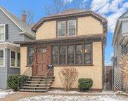 720 S Ridgeland Avenue, Oak Park image
