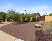 5838 E Larkspur Drive, Scottsdale image