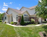 333 Solar Terrace  Court, Chesterfield image