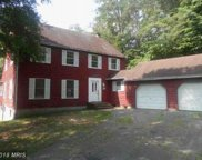 4773 WELLESLEY DRIVE, Woodbridge image