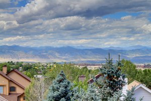 9675 Promenade Place, Highlands Ranch, CO 80126