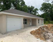 3693 Se 131 Place, Belleview image
