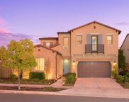 16499 Nicole Ridge Road, Rancho Bernardo/4S Ranch/Santaluz/Crosby Estates image