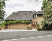 5221 SW Jacobsen Rd, Seattle image
