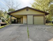 1511 Oak Heights Dr Unit A, Austin image