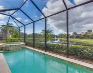 9113 Troon Lakes Dr, Naples image